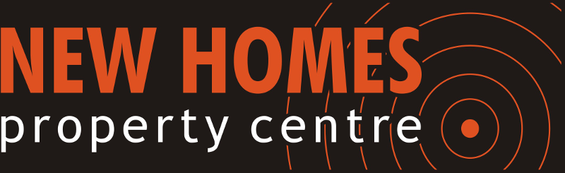 New Homes Property Centre - logo
